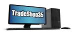 TradeShop35