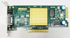 MYRICOM 10G-PCIE-8AL-C PCIE-X8 10GB ETHERNET LAN ADAPTER CARD NIC - NEW