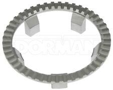 NEW ABS Anti-Lock Braking System Tone Ring Dorman 917-557