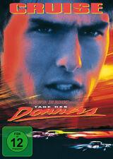 DVD * TAGE DES DONNERS | TOM CRUISE , ROBERT DUVALL # NEU OVP +