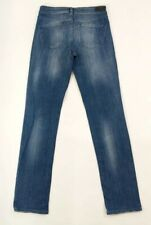 Scotch & Soda Premium Slim Straight Leg Jeans W26 L33 like 6/8