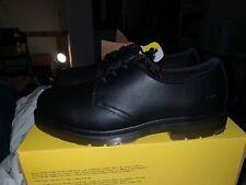 Dr.Martens Arlington Size 11 Us/10uk Industrial Slip Resistant Work Shoes $150 R