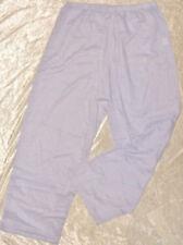 L Lounge Pants, Sleep Shorts for Women