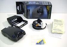 Prodigy P2 Brake Controller New 90885 Fits Dodge RAM Chrysler Harness 1996-2010