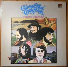 LP Canned Heat Cookbook/ The best of canned heat sunset SLS 50377 RAR