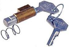 KIT SERRATURA STERZO 6 mm PIAGGIO VESPA PX 125 150 200 SECONDA SERIE