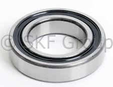 Frt Axle Bearing 60082RS1VP23 SKF