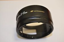 Canon EF-S 17-55mm f/2.8 IS USM BARREL ASSEMBLY EXTERNAL PART CY3-2158-200