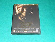 Hannibal Lecter. Le origini del male Ediz. Speciale 2 dvd Regia di Peter Webber