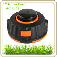 New Universal Trimmer Head Strimmer Line P25 M10*1.25  Flymo McCulloch Partner
