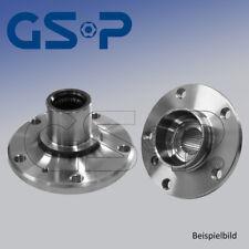 Radnabe GSP 9421012