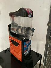 More details for cabspa faby slush puppie machine immaculate working perfect recently serviced