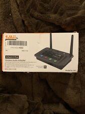 1Mii Artisan3 Plus Wireless Audio Adapter B03