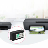 Non-OEM 950XL 951XL Ink Cartridge Set For HP Jet Pro 8100 8600 8610 8615 SY
