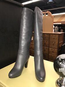 New Handmade Italian Leather Women's Boots