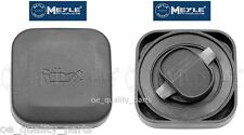 MEYLE GERMANY ENGINE OIL FILLER CAP COVER BMW E81 E87 E30 E36 E46 X3 X5 ROVER 75