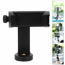 Ulanzi Mobile Phone Clip Universal Extension Pole Fixed Holder Bracket Accessory