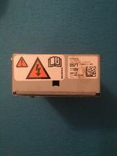 Ford Fusion AC/DC Power Inverter Convertor OEM # D57T-19G317-AD