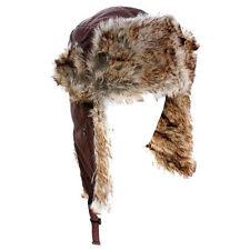 Nylon Winter Hats for Men  f356d3c17eee