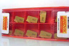 N151.2-600-4e 2135 SANDVIK svolta piastre di taglio Carbide inserts 10 PZ.