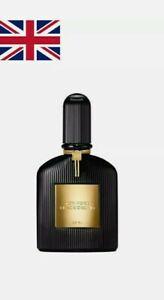 TOM FORD Black Orchid (Eau de Parfum) 10ML sample/atomiser