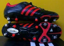 BRAND NEW Adidas Adipure 11PRO Xtrx SG Size uk 7 eur 40.5