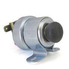 CLASSIC MINI STARTER SOLENOID WITH START PUSH BUTTON BMK1727 BCA4501 2S7