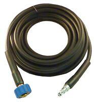 Nilfisk Pressure Washer Hose C110 , C120 etc NON OEM TR