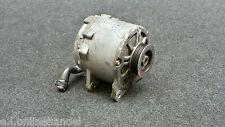 AUDI RS5 8T 8F 4.2 FSI V8 Lichtmaschine Generator LIMA 42.367 km 079903021 T