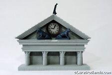 Regreso al Futuro - la Torre del reloj - Back to the future clock tower REPLICA
