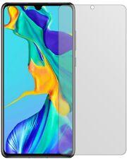 Film de protection d'écran pour Huawei P30 protecteur antireflet Mat dipos
