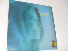 "The Sandpipers . Guantanamera . 12"" 33 rpm LP Record . 1970 . Vocal ."