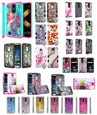 Cricket Cell Phone Cases, Covers & Skins for sale | eBay