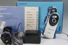 SONY Cyber Shot Compact Underwater Digital Camera DSC-U60 AS-IS Freeship 939f19
