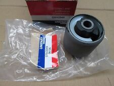FORD FIESTA  KA COURIER PUMA REAR AXLE BUSH MOUNTING  UNIPART GSV 2949