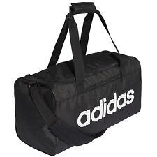3160fdde2c7b7 adidas Line Core Duffel Sporttasche S Reisetasche Trainingstasche 25 Liter