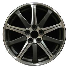 "19"" Acura TL 2009 2010 2011 2012 2013 2014 Factory OEM Rim Wheel 71787"