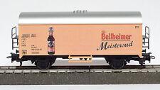 Märklin 4415.557 Kühlwagen Alt-Bellheimer Meistersud H0 1:87 NEU OVP