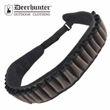 Belts Hunting Accessories