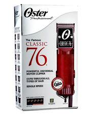 Oster Classic 76 Clipper #76076-010