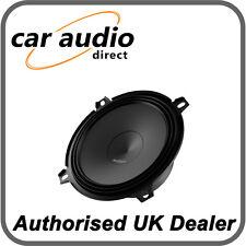 """Audison AP5- 5"""" 13cm 150Watt Woofer Car Audio Speaker 150 Watt 50WRMS 4ohm"""