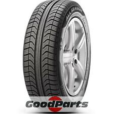 1x Pirelli Cinturato All Season plus 225/45 R17 94 W
