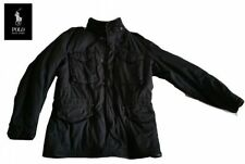 Ralph Lauren Popper Zip Neck Coats & Jackets for Men