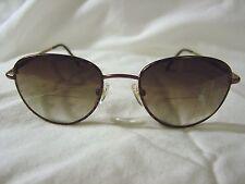 Foster Grant Bifocal Reading Sunglasses +1.25 Tortoise Sunreaders Glasses NEW