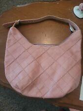 stone mountain purse