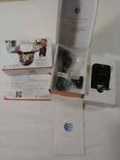 Att Beam- Sierra Wireless USB modem
