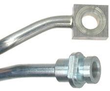 Brake Hydraulic Hose-Element3; Front Right Raybestos BH382603