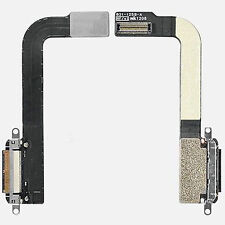 Apple iPad 3 Dock Connector Charging Port Flex Cable Replacement