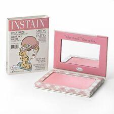 theBalm Instain Long-Wearing Staining Powder Blush Argyle > free shipping