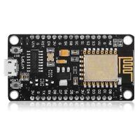 B4N1 NodeMCU LUA WiFi Networking Based ESP8266 Development Board F Arduino TE437